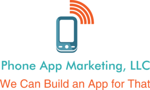 Phone App Marketing